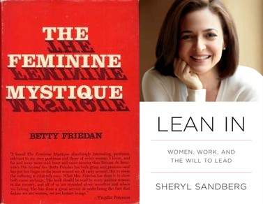 feminine-mystique-lean-in