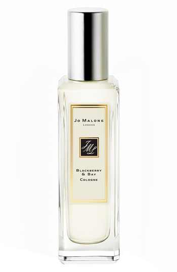 +jomalone_blackberry_and_bay_cologne
