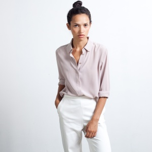 +everlane_rounded_collar_silk_blouse_dusk