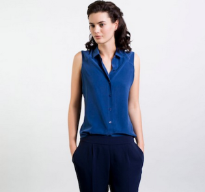 +everlane_silk_sleeveless_royalblue