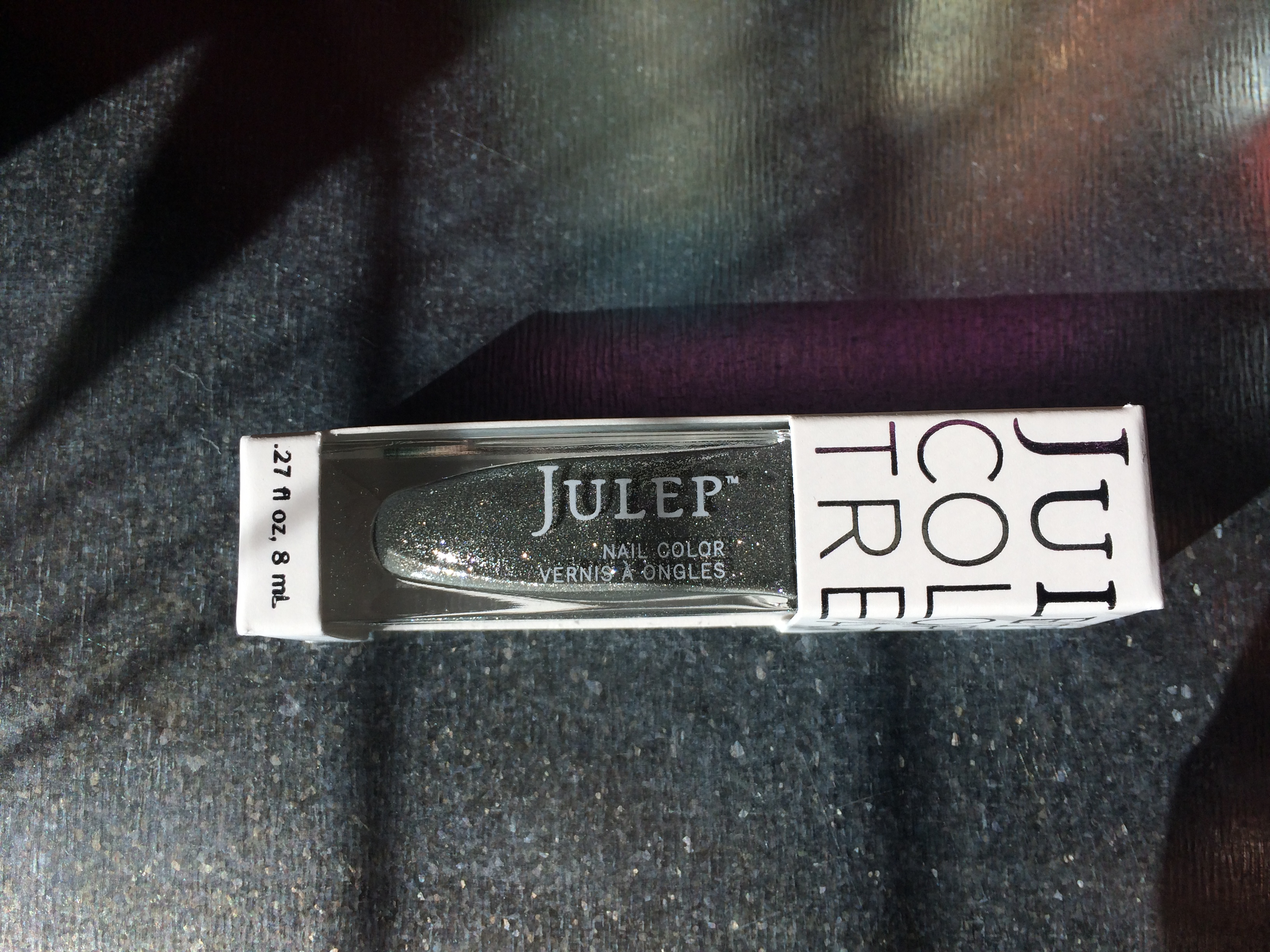 Julep coupon code